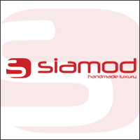 SiamodOurBrand_Icon