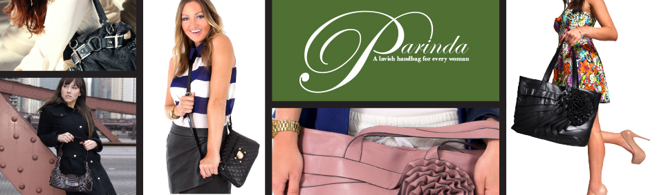 Branding_CoporateLP_Parinda