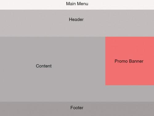 Web_Diagram_2