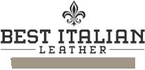 Best Italian Leather