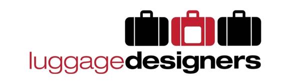 Luggage Designers