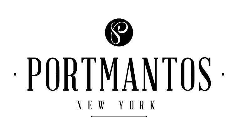 Port Mantos