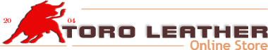 Toro Leather